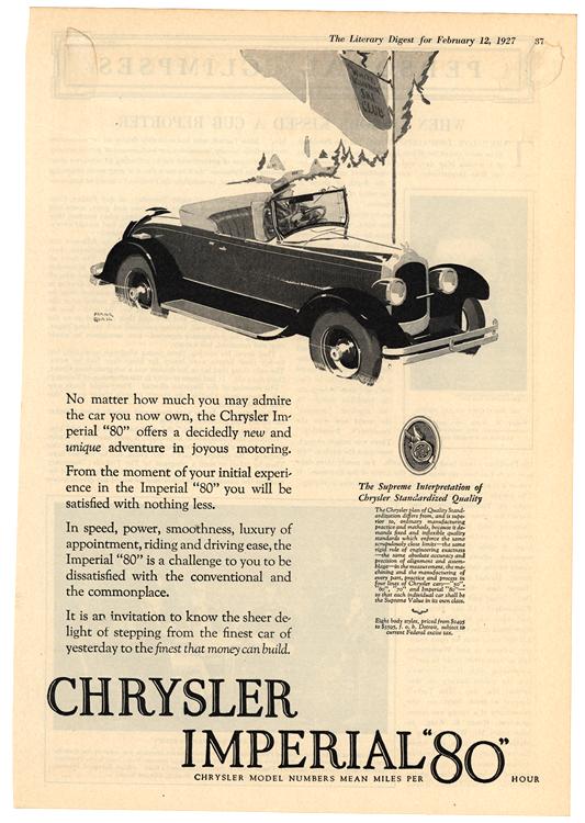 Chrysler 1927 0022