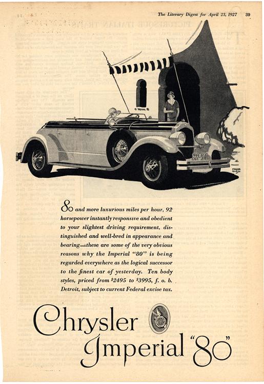 Chrysler 1927 0023