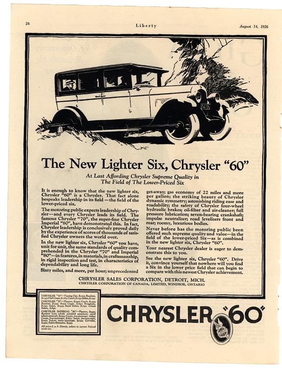 Chrysler 1927 0025