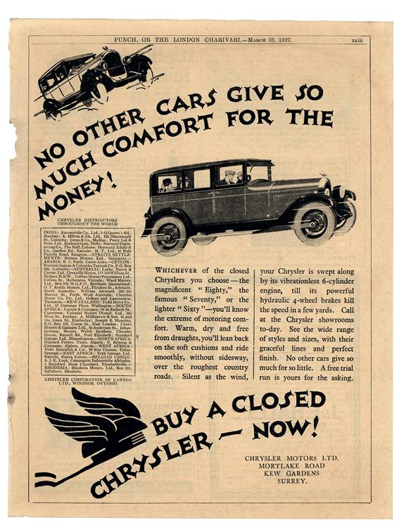 Chrysler 1927 0032