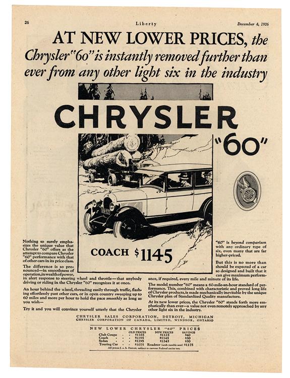 Chrysler 1927 0037