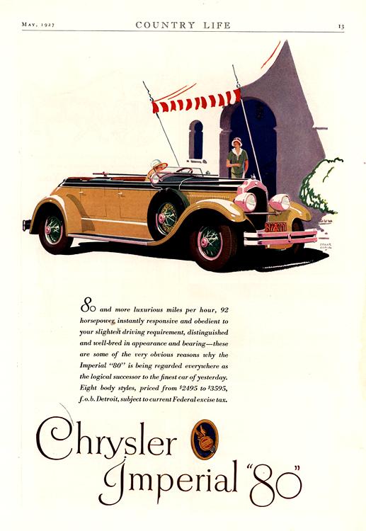 Chrysler 1927 0041