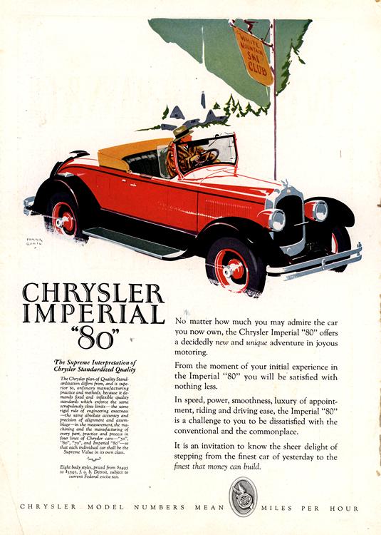 Chrysler 1927 0042