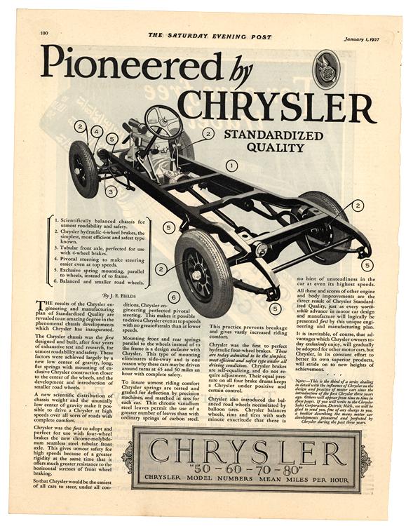Chrysler 1927 0049