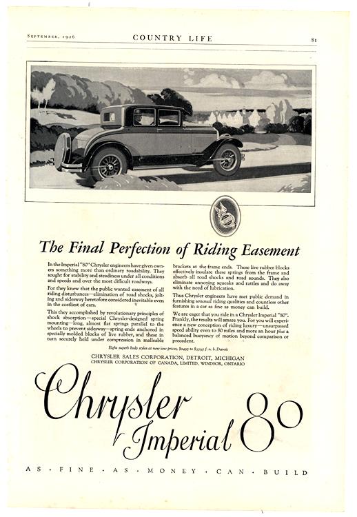 Chrysler 1927 0051
