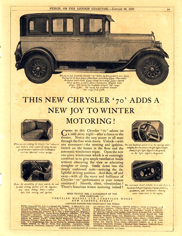 Chrysler 1927 0062