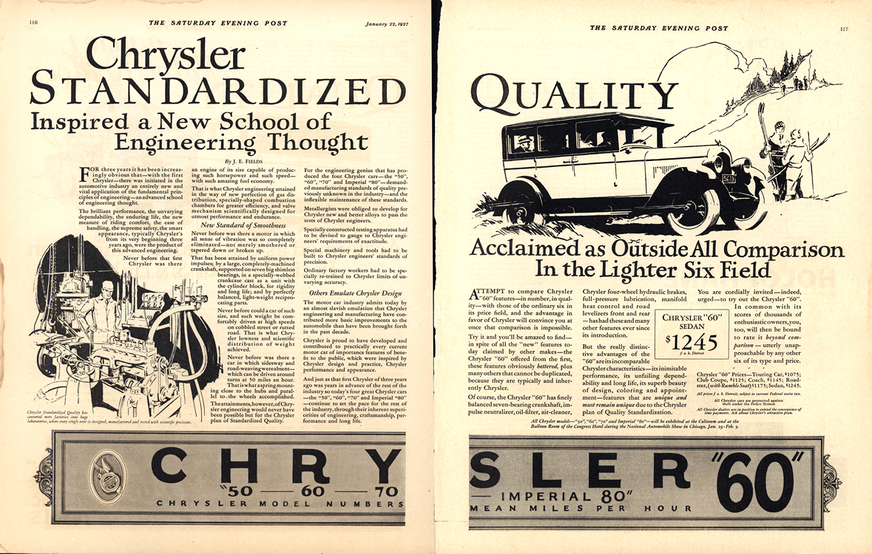 Chrysler 1927 Merge 0004