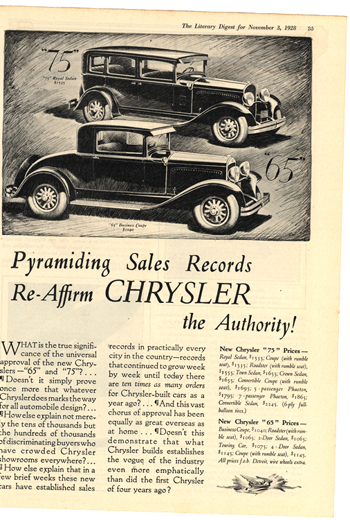 Chrysler 1929 0004