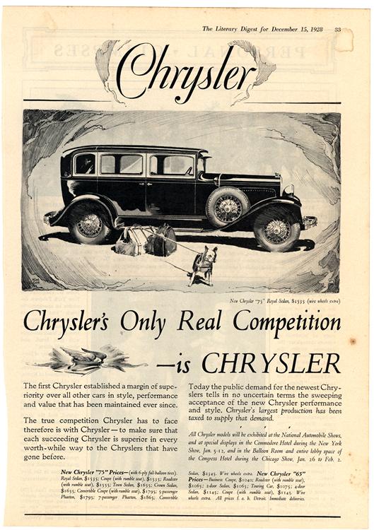 Chrysler 1929 0006