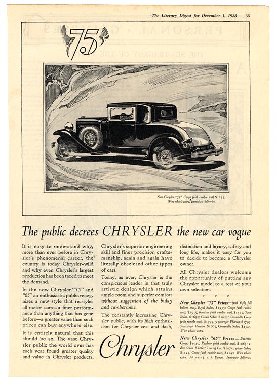 Chrysler 1929 0008