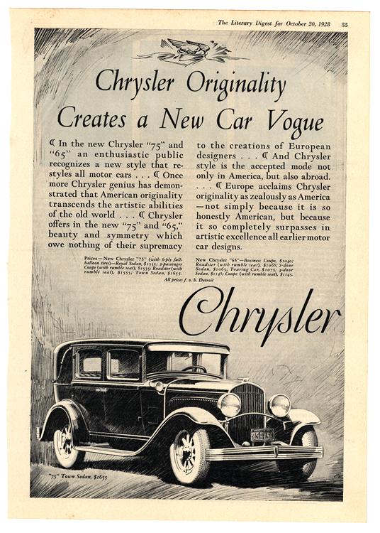 Chrysler 1929 0011