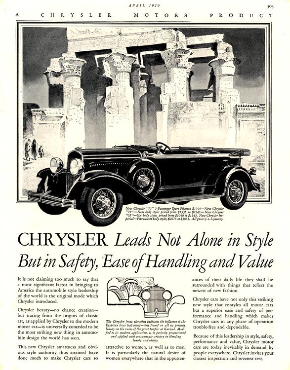 Chrysler 1929 0015