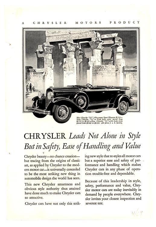 Chrysler 1929 0019