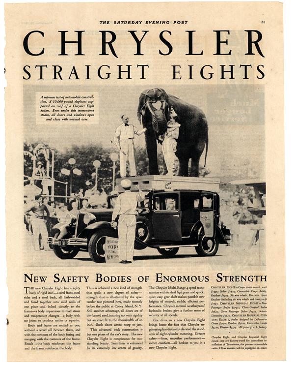 Chrysler 1931 0007n5