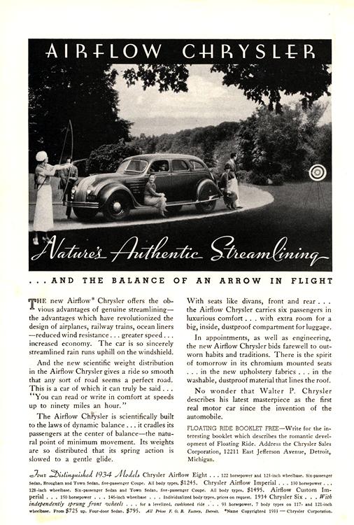 Chrysler 1934 0010