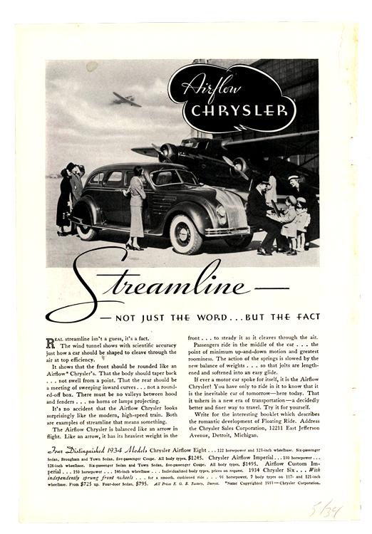 Chrysler 1934 0020n5
