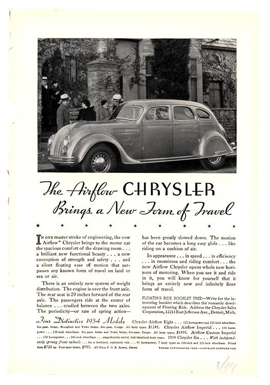 Chrysler 1934 0021n5