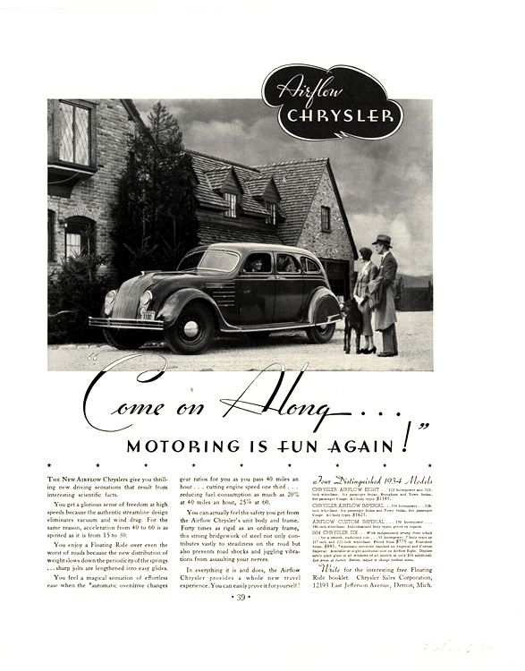 Chrysler 1934 0022n5