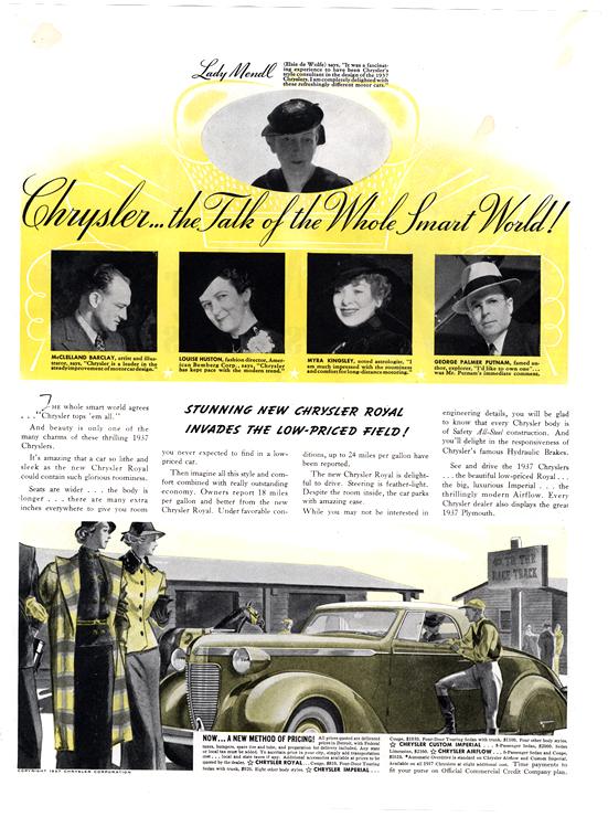 Chrysler 1937 0002