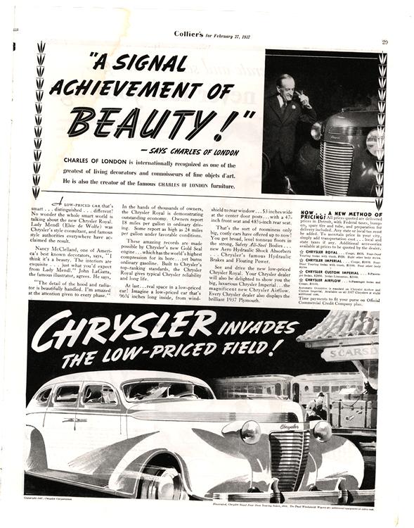 Chrysler 1937 0003
