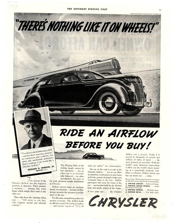 Chrysler 1937 0007n36