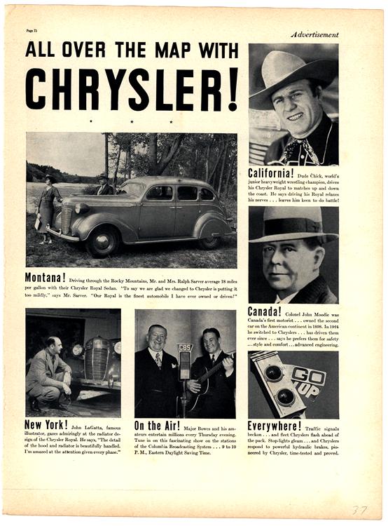 Chrysler 1937 0009