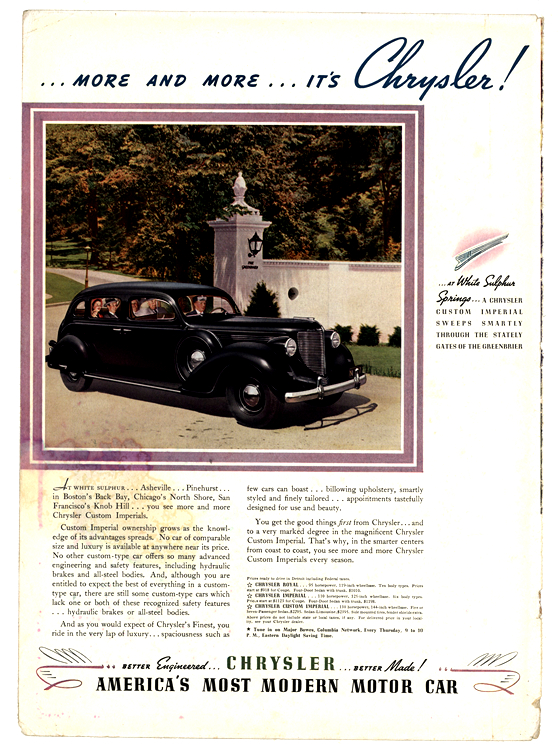Chrysler 1938 0014n37