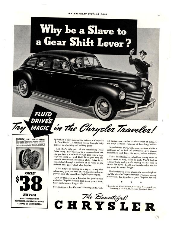 Chrysler 1941 0006