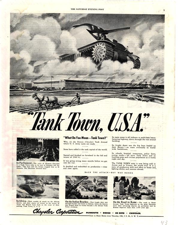 Chrysler 1943 0001