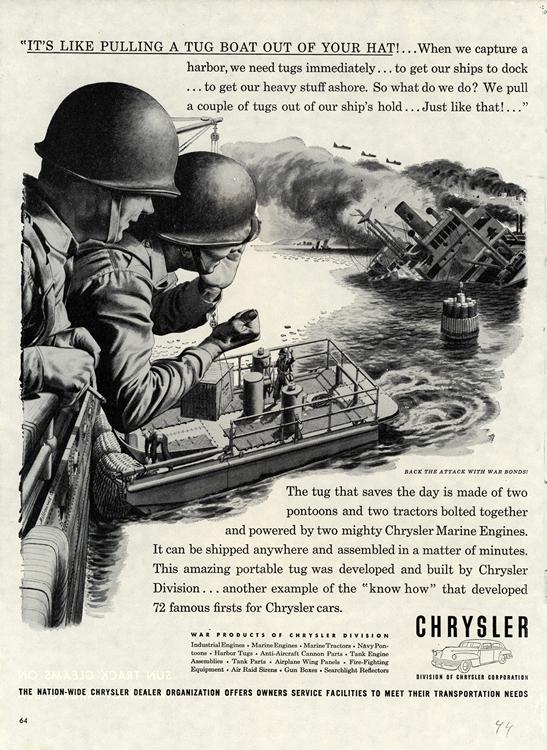 Chrysler 1944 0001