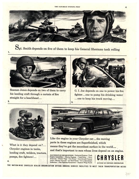 Chrysler 1944 0005