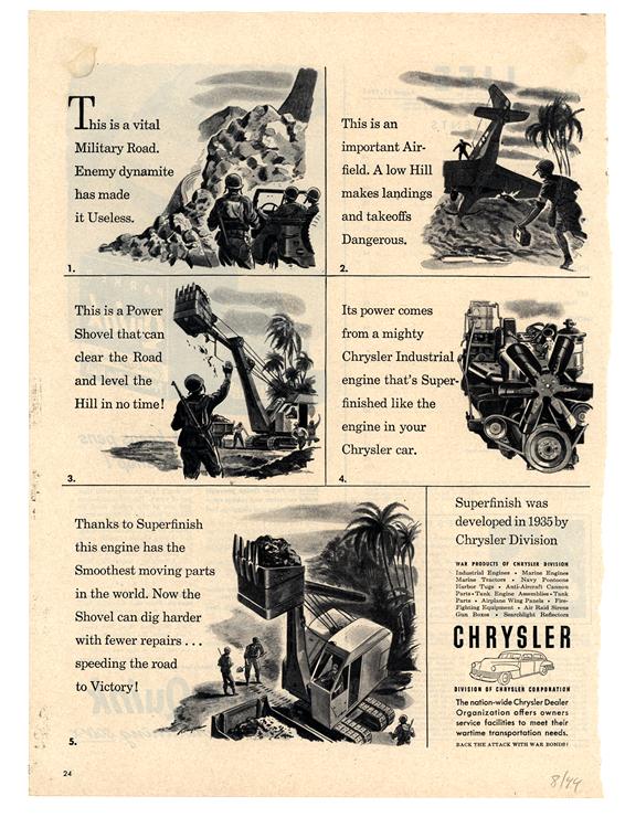 Chrysler 1944 0006