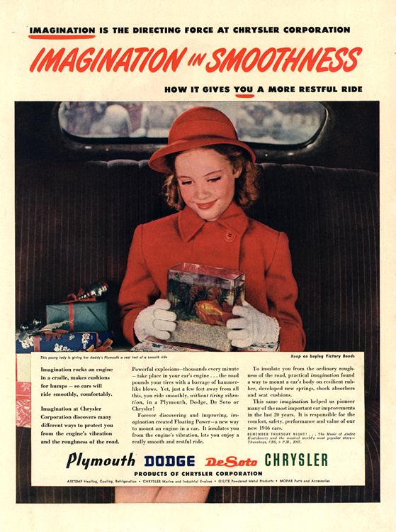 Chrysler 1946 0001