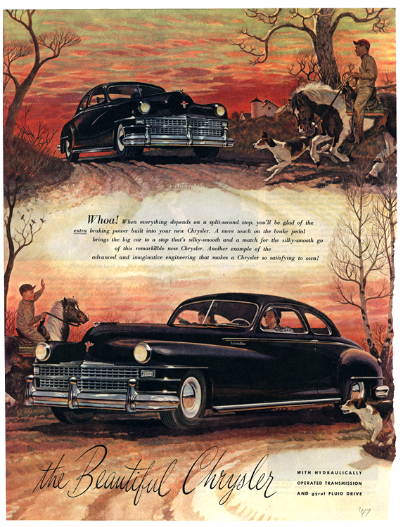 Chrysler 1947 0001