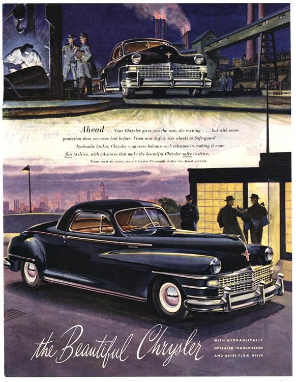 Chrysler 1947 0002