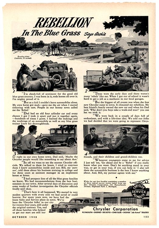 Chrysler 1948 0001