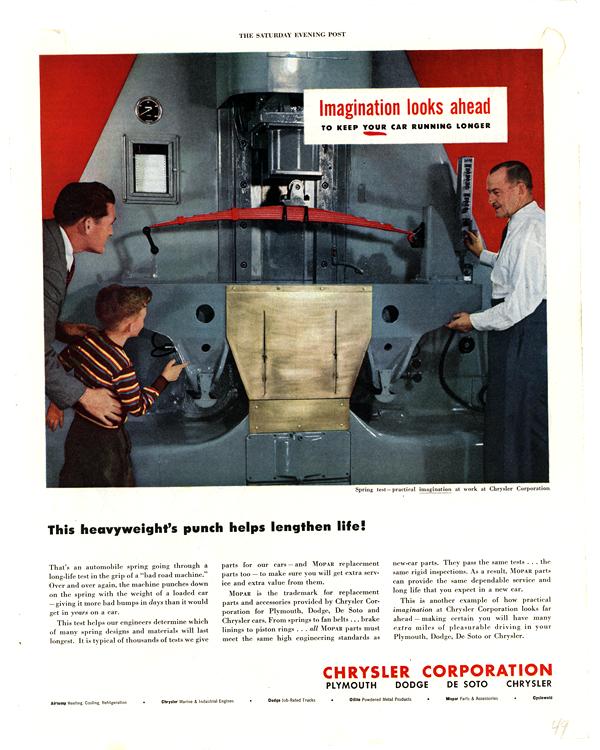Chrysler 1949 0001