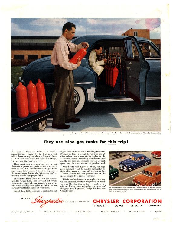 Chrysler 1950 0006