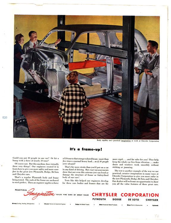 Chrysler 1950 0007