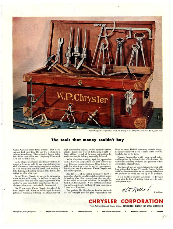 Chrysler 1950 0009