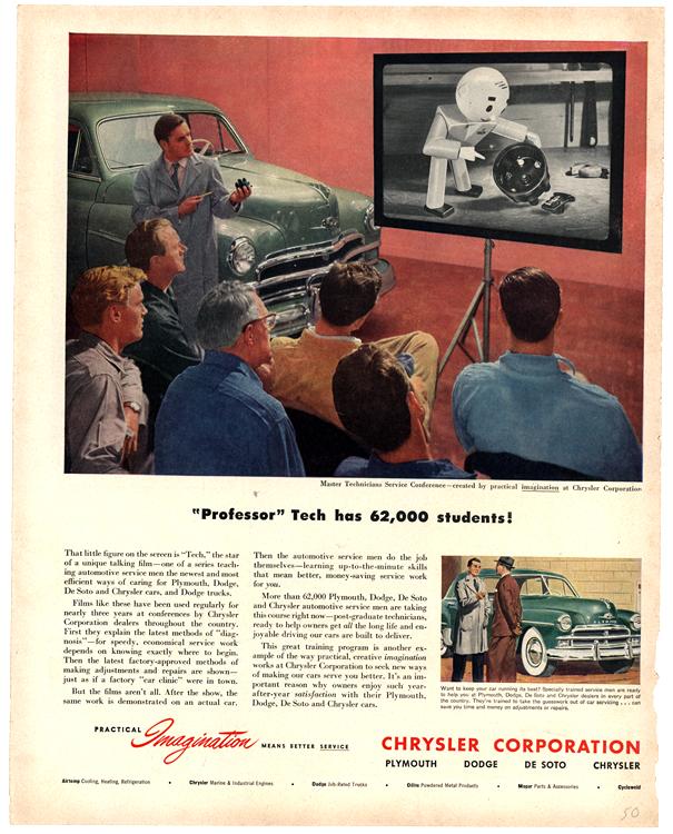 Chrysler 1950 0010