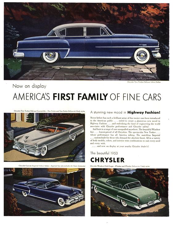 Chrysler 1953 0004