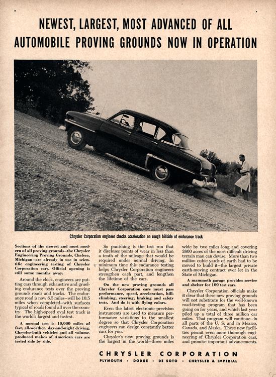 Chrysler 1954 0001