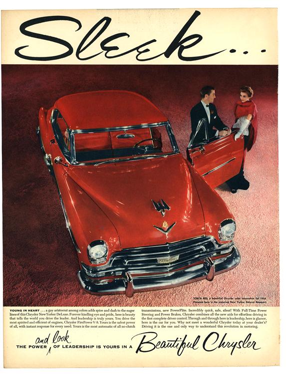 Chrysler 1954 0007