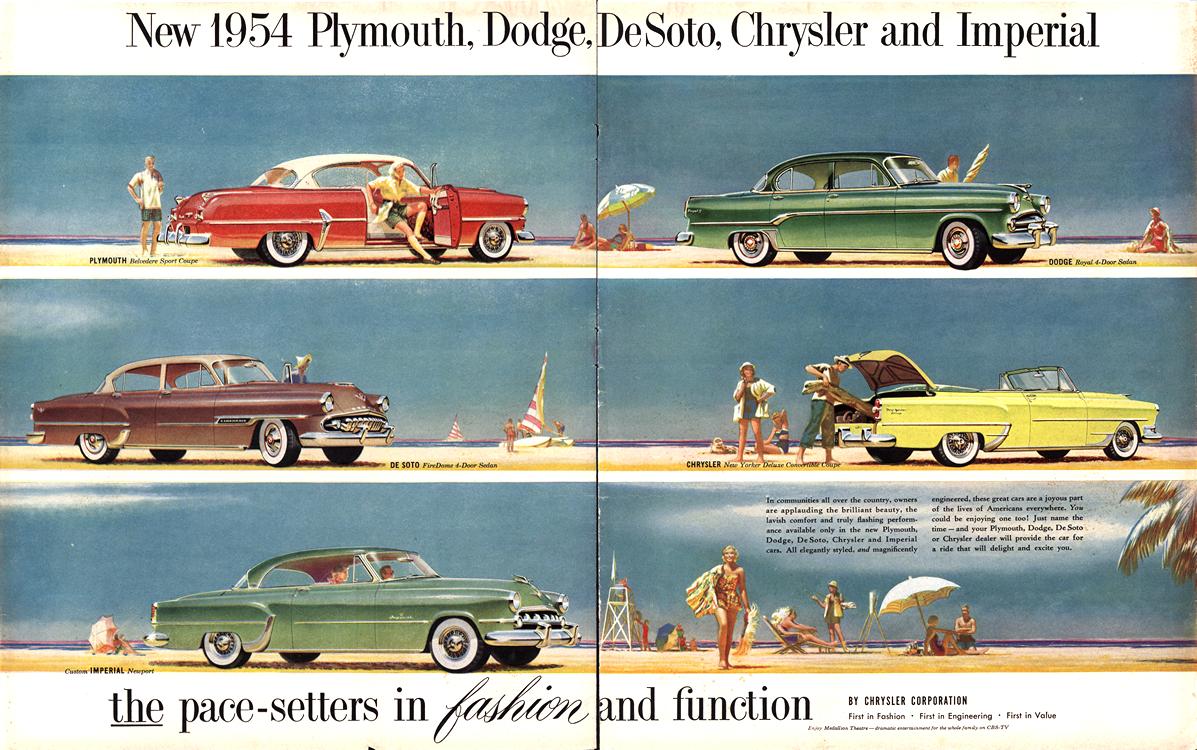Chrysler 1954 Merge 0002