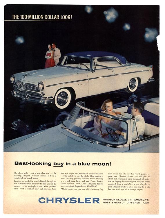 Chrysler 1955 0003