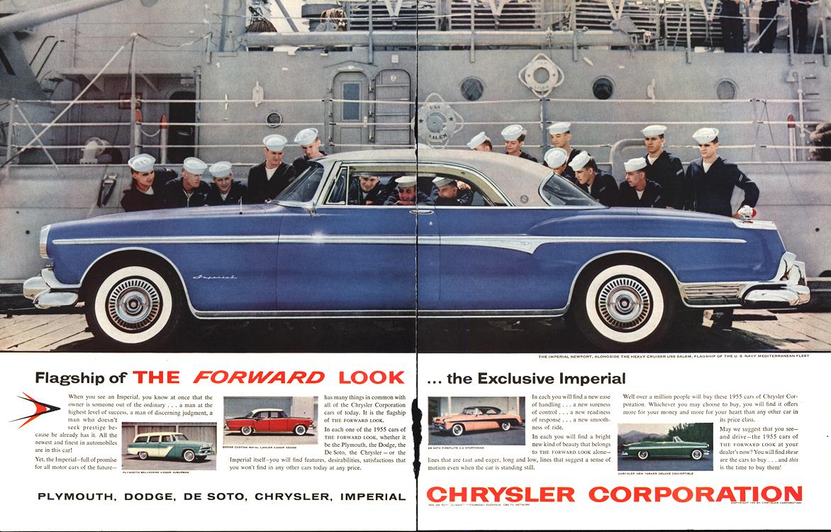 Chrysler 1955 Merge 0006
