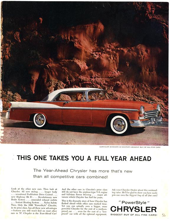 Chrysler 1956 0001