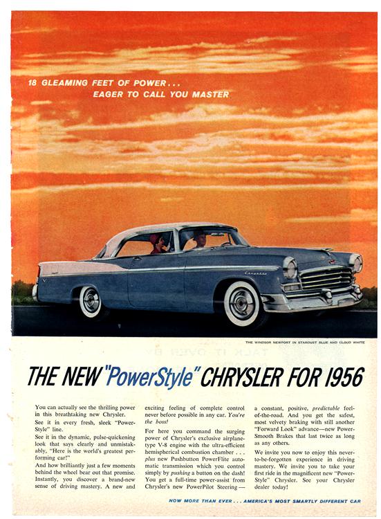 Chrysler 1956 0006