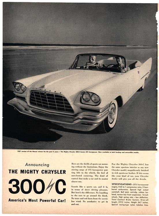Chrysler 1957 0002